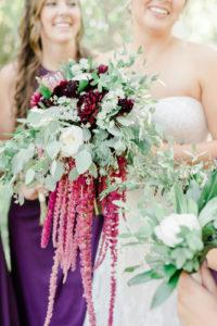 lethbridge-wedding-flowers-61