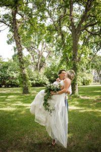 lethbridge-wedding-flowers-7
