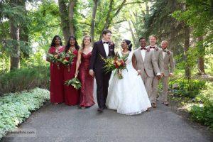 lethbridge-wedding-flowers-8