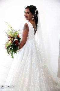 lethbridge-wedding-flowers-9