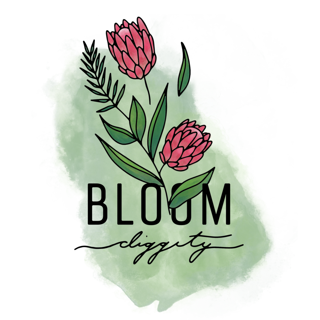 BLOOMdiggity_Logo_Vertical_Colour-01