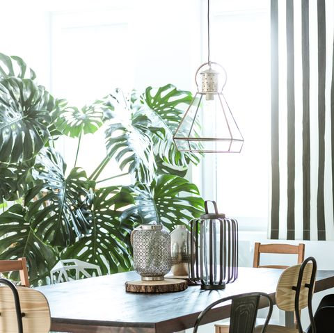industrial-dining-room-with-wardrobe-royalty-free-image-653479554-1567635569