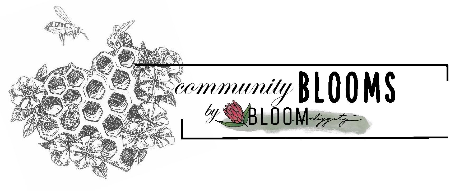 communityblooms