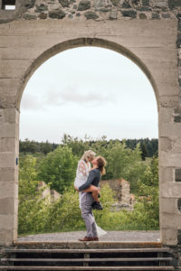 Crowsnest-pass-mountain-elopement-101