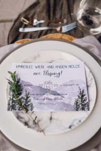 Crowsnest-pass-mountain-elopement-45