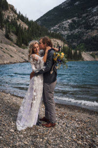 Crowsnest-pass-mountain-elopement-50