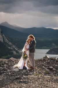 Crowsnest-pass-mountain-elopement-78