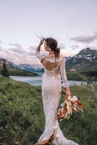 Waterton-styled-elopement-123