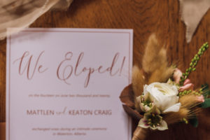 Waterton-styled-elopement-32