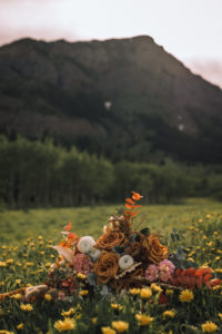Waterton-styled-elopement-49