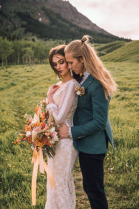 Waterton-styled-elopement-60