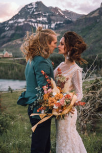 Waterton-styled-elopement-91