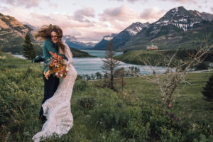 Waterton-styled-elopement-95
