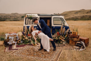 Writing_On_Stone_Adventure_Elopement-155
