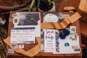 Writing_On_Stone_Adventure_Elopement-2