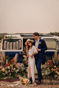 Writing_On_Stone_Adventure_Elopement-208