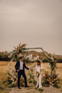 Writing_On_Stone_Adventure_Elopement-315