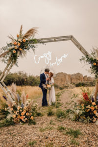Writing_On_Stone_Adventure_Elopement-344