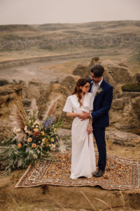 Writing_On_Stone_Adventure_Elopement-376