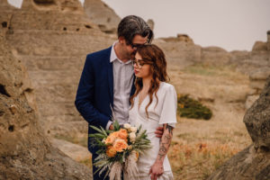 Writing_On_Stone_Adventure_Elopement-404