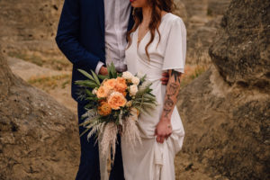 Writing_On_Stone_Adventure_Elopement-405