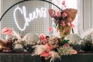 Boho_Glam_New_Years_Eve_Intimate_Wedding-10