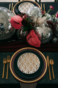 NYE_Glamorous_Intimate_Wedding_Norland_Historic_Estate-71