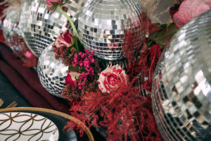 NYE_Glamorous_Intimate_Wedding_Norland_Historic_Estate-73